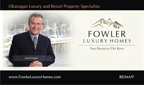high end real estate agent how a luxury real estate brand for kelowna vernon and calgary is