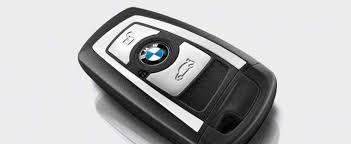 bmw car key programming best bmw car key replacement services in orlando fl universal