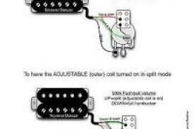 split coil wiring diagram 4k wallpapers