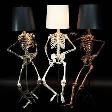 posable skeleton finally size posable anatomical skeleton ls geekologie