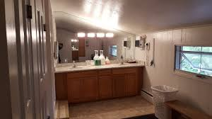 private hostel room with shared bath aspen colorado hotels st