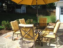 Big Lots Patio Chairs Image Big Lots Patio Furniture Sets Design Images Small With Big
