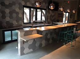 Bar Counter Top Granite Countertops San Antonio San Antonio Granite