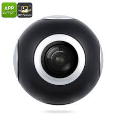 camera360 ultimate for android wholesale android 360 360 from china