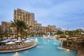 Comfort Inn Universal Studios Orlando Marriott Hotels U0026 Resorts Hotels Near Universal Studios Orlando