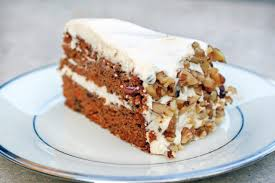 carrot cake primal palate paleo recipes