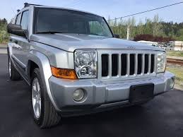 jeep passport 2015 used inventory browse used cars for sale 405 motors