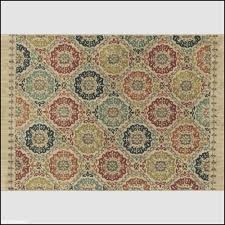 Better Homes And Gardens Rugs Better Home And Garden Rugs Home Outdoor Decoration