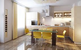 Light Wood Kitchens 101 Modern Custom Luxury Kitchen Designs Photo Gallery Housemodo