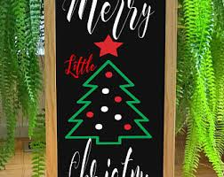 Outdoor Christmas Decorations New Zealand by Joy Nativity Outdoor Christmas Holiday Yard Art Sign
