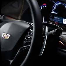 cadillac ats paddle shifters paddle shift design ecs s t paddle shifters vw mk gti golf r