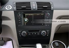 bmw 1 series automatic car dvd player for bmw 1 series e82 automatic air conditioner