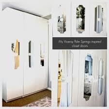 Rona Patio Doors Rona Doors Remodell Your Interior Home Design With Improve
