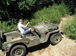 rc jeep for sale rc willys jeep rcu forums