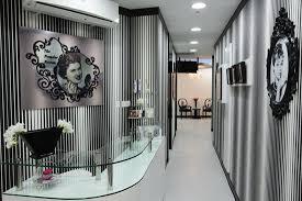 The Powder Room Salon - the powder room salon pinkgirlq8