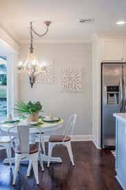 Kitchen Dining Lighting Ideas by Kitchen Light Kitchen Pinterest Kitchens Lights And Room