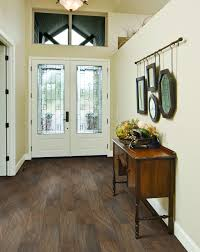 wood and bamboo look tile