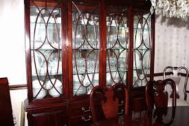 thomasville dining room sets vintage thomasville dining room furniture best of thomasville cherry
