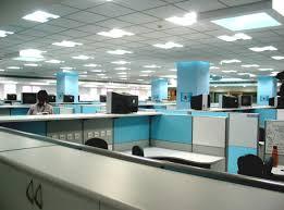 office interior design pretty home interior business photos u2022 u2022 home office interior