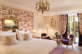chambre toile de jouy 90 deco chambre toile de jouy nouveau 99babybedroom
