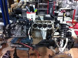 maserati ghibli engine 08 maserati quattroporte overheated need help maserati forum