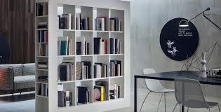 arredo librerie libreria per arredamento frame novamobili