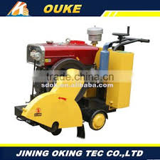 Laminate Flooring Saw 2015 Hot Selling Laminate Flooring Cutting Machine Concrete Block