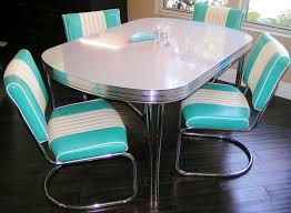 Retro Dining Table 102 Best Retro Dining Sets Images On Pinterest Retro Kitchens