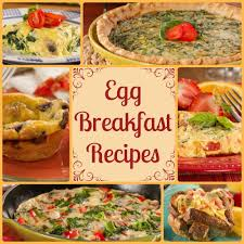 what is the best breakfast for a diabetic the best diabetes breakfast recipes 10 egg breakfast recipes
