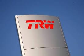 trw credit bureau how it all began drexler financial solutions