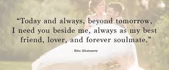 best wedding quotes 48 quotes and how to use them in your wedding