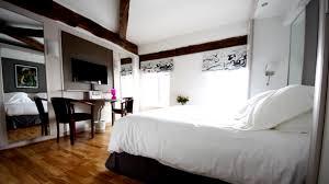 dans chambre d hotel les 5 plus belles chambres d hôtel menuiserie parquet babin