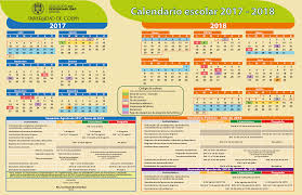 calendario imss 2016 das festivos universidad de colima alumnos calendario escolar
