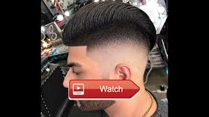 best barbers in the world haircut designs and hairstyles hair