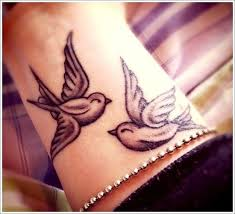 the 25 best bird tattoos ideas on pinterest simple bird tattoo