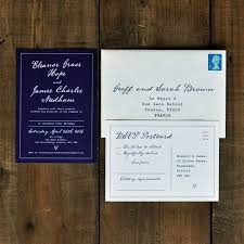 How Much Are Wedding Invitations 36 Best Wedding Invitations Images On Pinterest Wedding