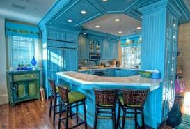 blue kitchen ideas blue kitchen ideas design accessories pictures zillow digs