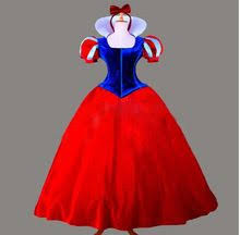 Cheap Gothic Snow White Costume Aliexpress 129 Costumes Fairy Tale Images Cheap Dresses