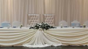 wedding draping wedding draping cs events