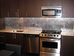 kitchen stove backsplash kitchen stove backsplash protector wood 8 bold design