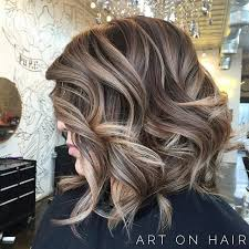 25 beautiful dimensional highlights ideas on pinterest