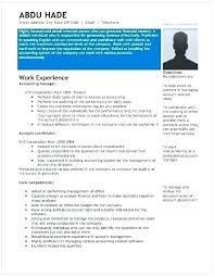 sle resume for accounts payable supervisor job interview accounts payable manager resume sle tomyumtumweb com