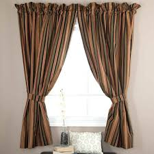 Gray And Yellow Curtains Curtain Gray And Yellow Curtains Grey Yellow Curtains Uk Yellow