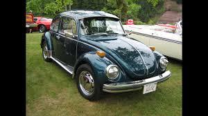 beetle volkswagen 1970 volkswagen super beetle