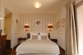 deco chambre style anglais beauteous chambre style anglais moderne d coration id es murales in