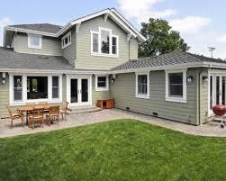 exterior window designs exterior window moulding designs home