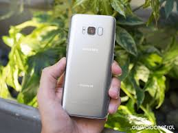 best metropcs phones android central