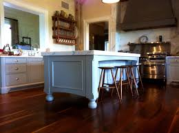 commendable ideas kitchen islands for sale tags prominent