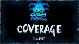 pubg qualifiers coverage captains draft 4 0 eu qualifier hellraisers cs go