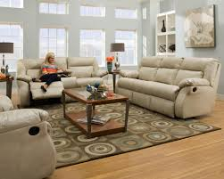 Southern Motion Reclining Sofa by Southern Motion Ogle Furniture